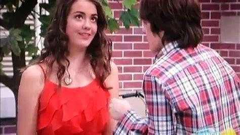 young adam  echo kiss finally video dailymotion