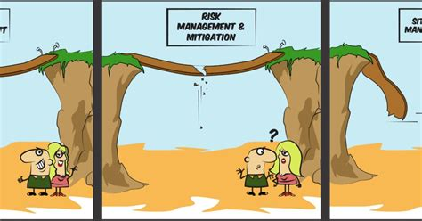 risk management explained sherpa insurance