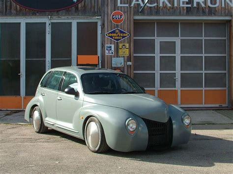 Are Chrysler Pt Cruisers Cars by Chrysler Pt Cruiser Rod Kit Pt Cruiser
