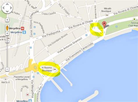 Consolato Stati Uniti Napoli by Piazza Della Repubblica 80122 Napoli Indirizzo Consolato Usa
