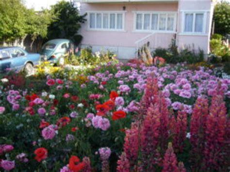 Eine Gartenapp Für Faule Gartenblog