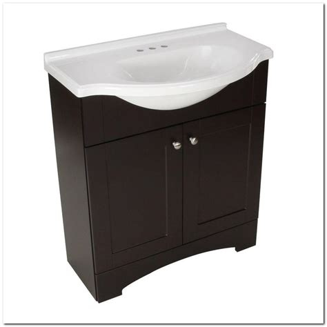 Bathroom Sinks And Vanities Home Depot Sink And Faucet
