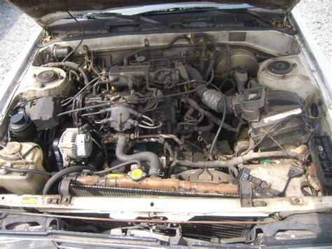 motor de toyota venta de motores y transmisiones toyota camry