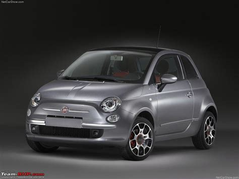 Fiat Us by Fiat 500 Us Spec 500c Abarth Ss And Punto Evo Abarth Ss