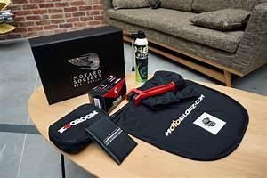Cadeau Pour Un Motard : coffret motard society le cadeau parfait pour les motards ~ Melissatoandfro.com Idées de Décoration