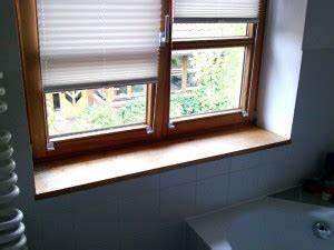 Plissee Befestigung Holzfenster : plissee montage auf sprossenfenster plissee fun ~ Orissabook.com Haus und Dekorationen