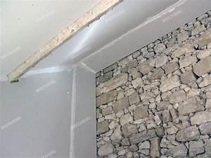 Poser Cheville Molly : conseils pour r parer un mur placo pleins de trou suite ~ Premium-room.com Idées de Décoration