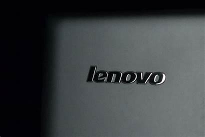 Lenovo Flex Laptop Ideapad Sub Laptops Hacking