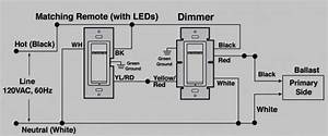 4 Way Switch Wiring Diagram Pdf