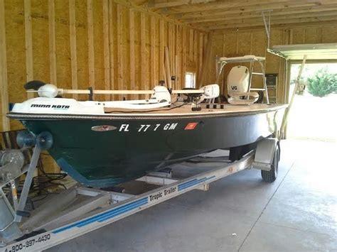 Maverick Boats Fort Pierce Fl by Maverick 18 Master Angler Boats For Sale