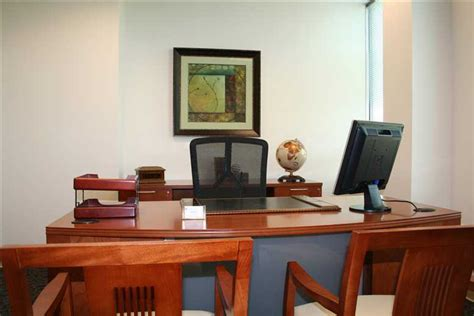 Office Space Virginia by Office Space For Rent Virginia 780 Lynnhaven Pkwy