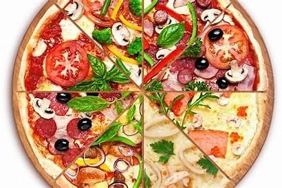Pizzas Reno Novelty Eater Pizza Midtown Arrive