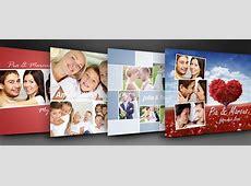 Gratis FotocollagenProgramm Collagen einfach online