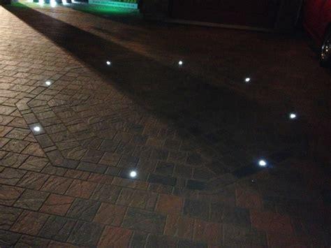 led light design led driveway lightd solar powered