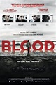 Blood movie review & film summary (2012) | Roger Ebert