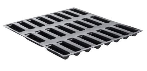 flexipan  cylinders mold matfer bourgeat usa
