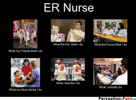 Er Memes - drs quotes like success