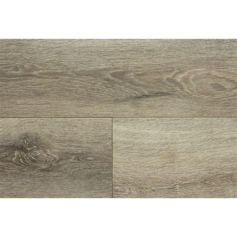 Carpet To Tile Transition Bunnings by Laminae Laminate Flooring Carpet Review