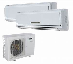 Air Conditioner   Channel Partner From Veraval