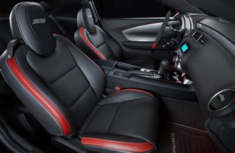 Interior Car Upholstery by Custom Car Seat Upholstery Car Seat Reupholstery Service