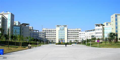 File:China Three Gorges University Campus.svs.jpg
