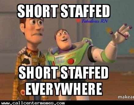 Supervisor Meme - supervisor meme call center supervisor memes for pinterest garden