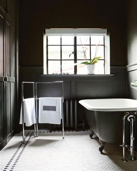 and white bathroom ideas traditional black and white bathroom ideas decobizz com