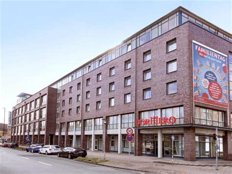 Hotel Dormero Hannover by Dormero Hotel Hannover Langenhagen Airport Tagungshotel