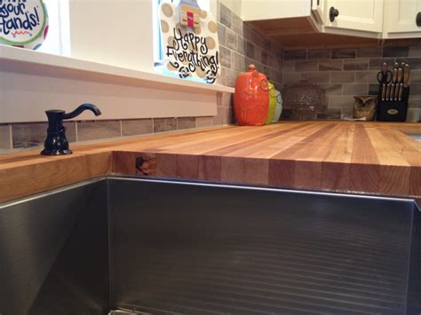 Kitchen Island With Chopping Block Top - chop block countertop 28 images img 5411 woodshop diaries maple island chopping block