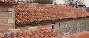 Tuile Tige De Botte : canal tuilerie lambert ~ Premium-room.com Idées de Décoration