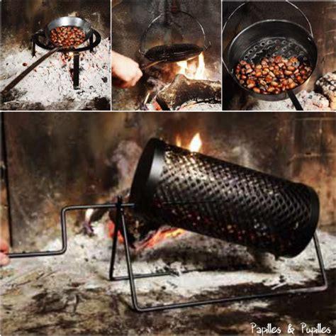 cuisiner des chataignes fraiches cuisiner des chataignes au four 28 images dinde r 244