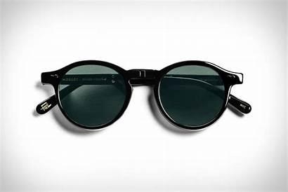 Moscot Sunglasses Uncrate Miltzen