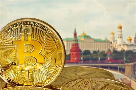 Pursa is the best place to buy bitcoin instantly in russia with bank transfer, bitcoin debit card, bitcoin prepaid card, cash, cash deposit, debit card, domestic wire transfer. Cointelegraph Ban Enforced in Russia: No Explanationby ...