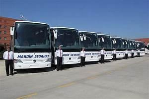 U0130stanbul Mardin Otob U00fcs Bileti Fiyatlar U0131