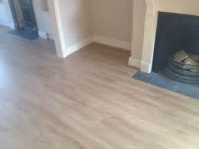 laminate flooring laminate flooring sale manchester