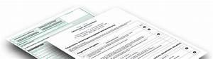 Steuererklärung Berechnen 2016 : steuererkl rung checkliste ~ Themetempest.com Abrechnung