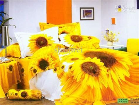 Addisons Amazing Childrens Bedding And Decor by 159 Best Sunflower Bedroom Images On