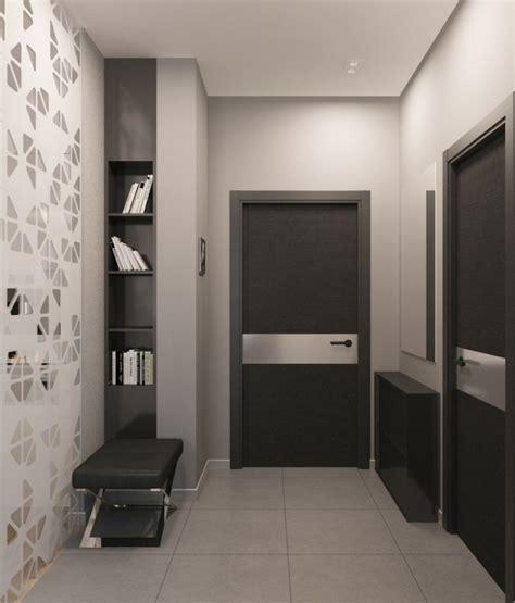 cuisine petit espace idee cuisine petit espace 8 d233es d233co studio