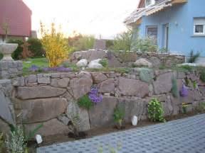 Comment Obtenir Une Place De Parking Devant Chez Soi : 6 fa ons de retenir la terre dans son jardin ~ Nature-et-papiers.com Idées de Décoration
