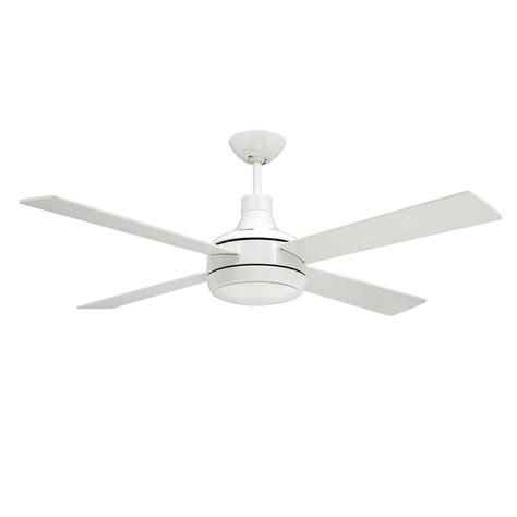modern ceiling fans home depot ceiling lighting beautiful white ceiling fan with light