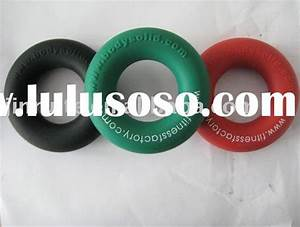 grip training ring grip authority With wedding ring grip