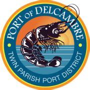 Buy Shrimp Off The Boat Louisiana 2017 by Delcambre Direct Seafood Louisiana Direct Seafood