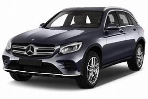 Mercedes Benz Classe Glc Sportline : mercedes classe glc business neuve achat mercedes classe glc business par mandataire ~ Medecine-chirurgie-esthetiques.com Avis de Voitures