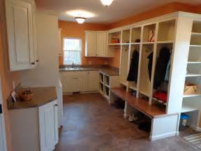 mudroom floor plans ideas photo gallery laundry mud rooms