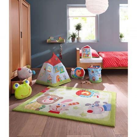 tapis chambre bebe tapis chambre denfant des tapis