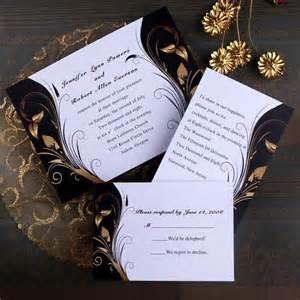 best wedding cards photo wedding invitations best wedding cards