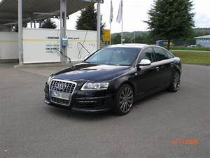 Audi A6 4f Kennzeichenhalter Vorne : bilder aller a6 4f audi a6 4f ~ Kayakingforconservation.com Haus und Dekorationen