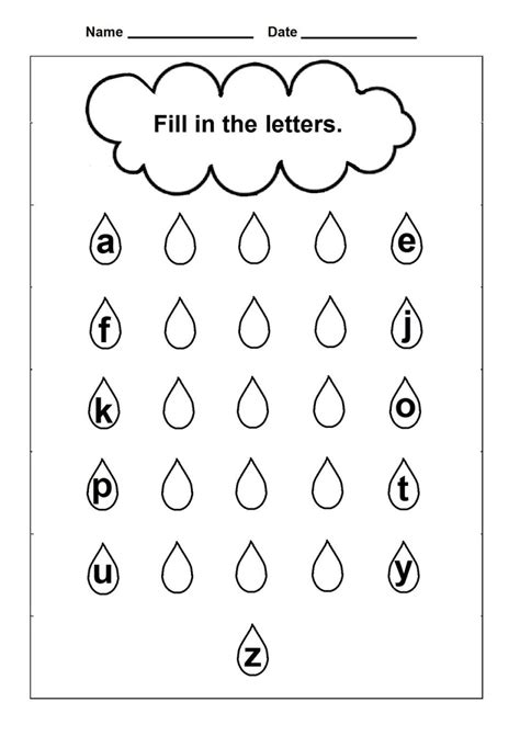 fun learning worksheets chapter  worksheet mogenk paper