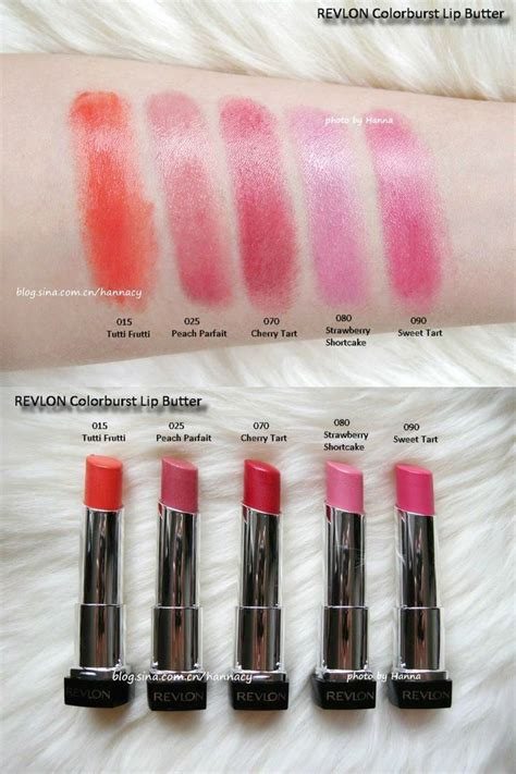 images  hannas lip colors  pinterest tom