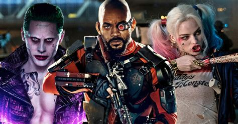 suicide squad  box office history  reamed